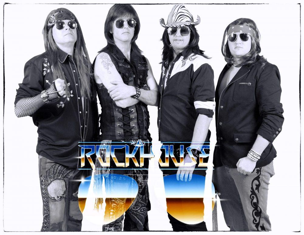 rockhouse