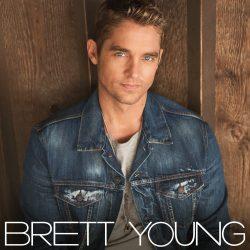 brett young1
