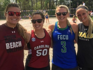 Past_Ohio_Beach_Volleyball_Players